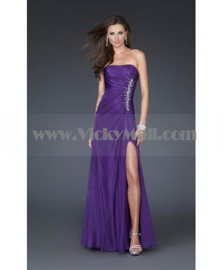 Prom Dresses In Cleveland Oh 59