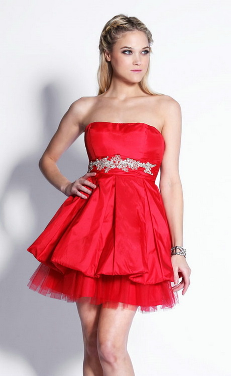 Cheap Prom Dress Stores In Columbus Ohio 88