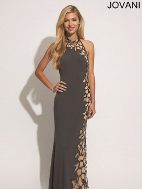 Cheap Prom Dress Stores In Columbus Ohio 78
