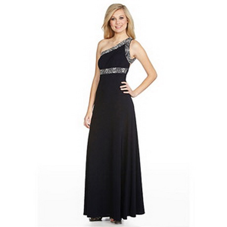 Prom dresses dillards