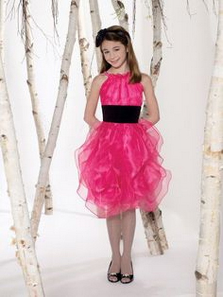 prom dresses for 11 year olds – Google Search. Madyson Newsom Cute ...