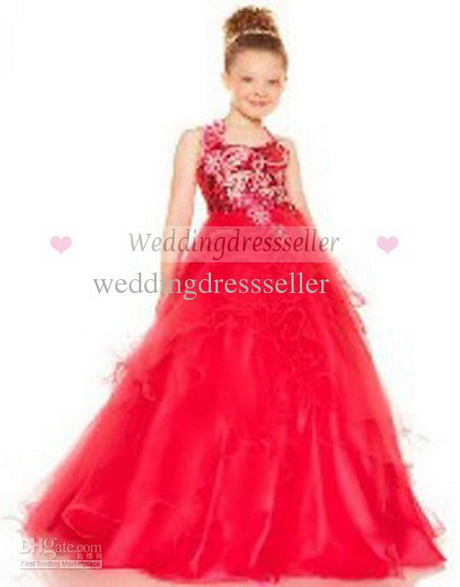 Childrens Prom Dresses Sale Uk - Discount Evening Dresses