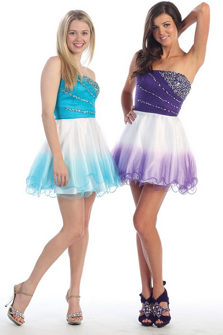 Formal dresses for teenagers 2013new prom dresses under 100 dollars in