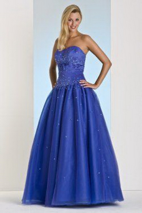 Prom Dresses Hire Durban 102