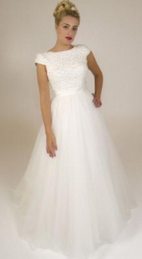 Plus Size Wedding Dresses Leeds : Cheap bridal dresses yorkshire style of bridesmaid