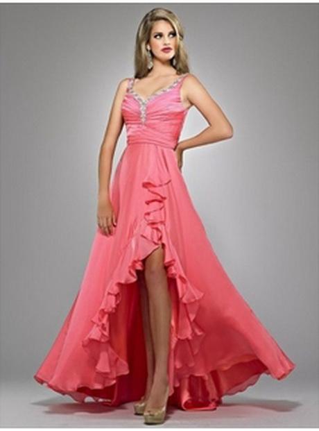 Prom Dresses- Montreal 93
