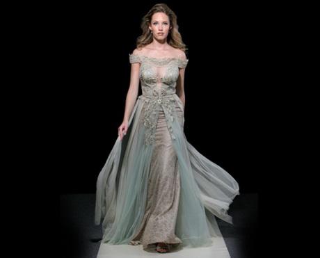 Cheap Wedding Dresses Montreal