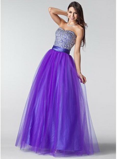 Prom Dresses Under 100 Dollars 73