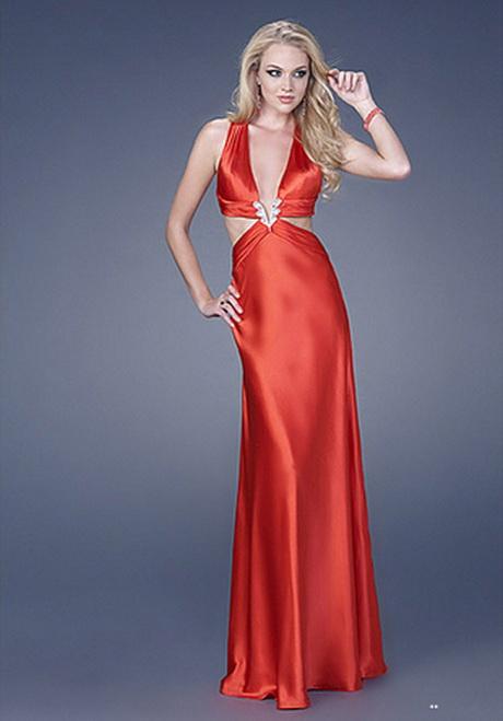 Prom Dresses Under 100 Dollars