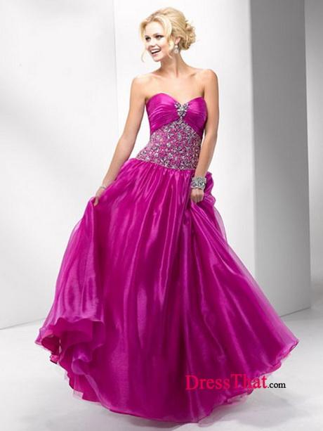 Designer Prom Dresses Under 200 71