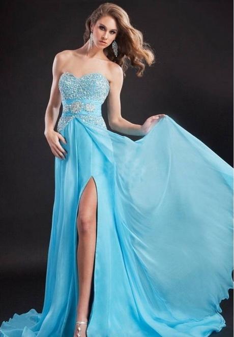 dresses promdresses price under