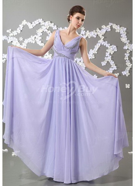 Blue Prom Dresses Under 200 Dollars Boutique Prom Dresses