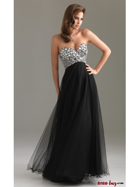 Prom dresses under 200 dollars for Cheap wedding dresses under 200