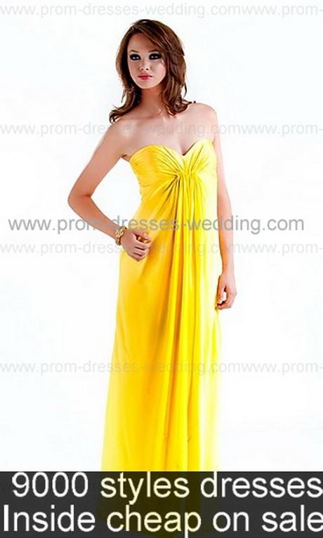 Short Homecoming Dresses Under 200 Dollars 66