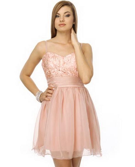 Платье На Выпускной Купить В Брянске