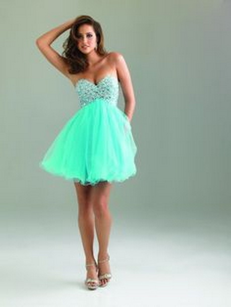 cheap 6 grade graduation dresses