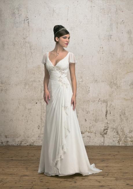 Boho Wedding Dress Leicester : Pronuptia wedding dresses
