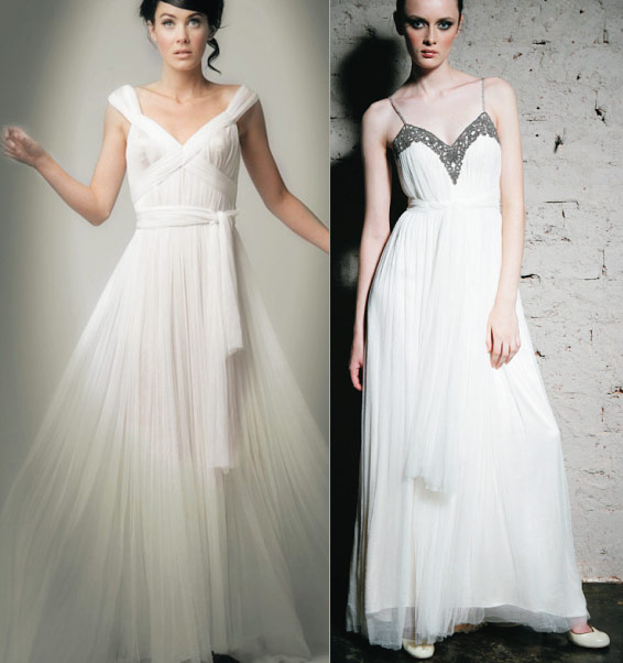 Catherine Deane Bridal (6)