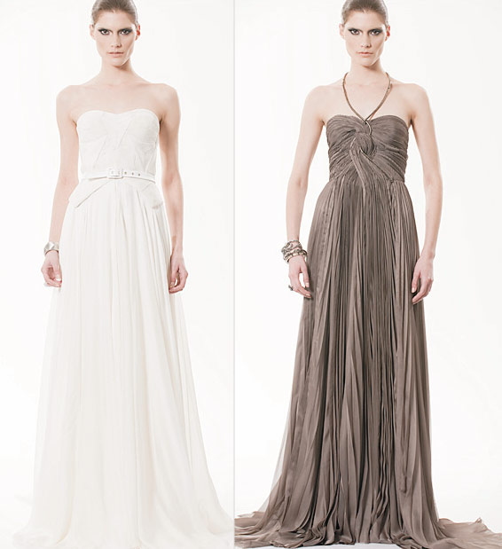 Catherine Deane Bridal (1)