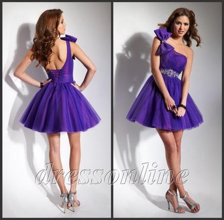 summer formal purple graduation dresses from allpromdress co uk