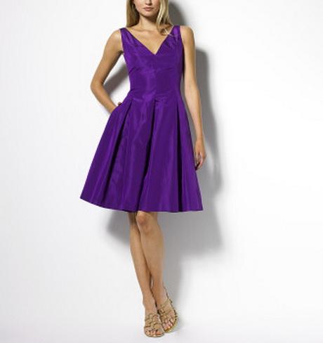 Purple summer dresses for Purple summer dresses for weddings