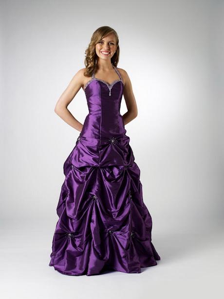 flirt prom dresses p4337