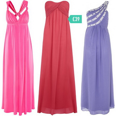 Quiz Prom Dresses Debenhams 106
