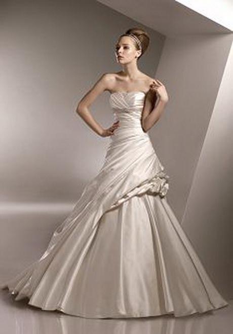 Rajo Laurel Wedding Gowns