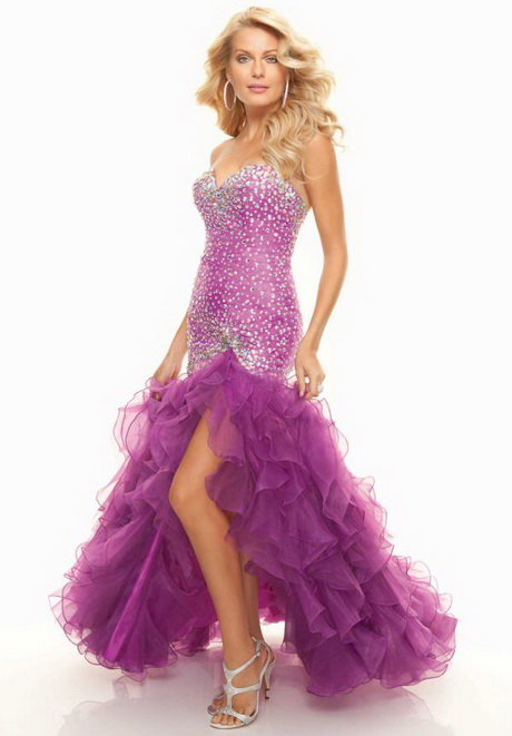 really cute homecoming dresses