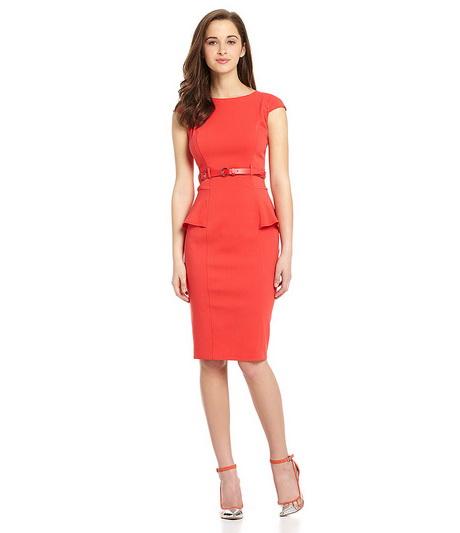 Long Casual Dresses for Juniors  Macys