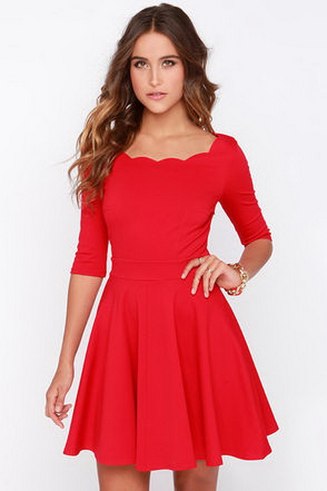 Long sleeve holiday dresses juniors formal