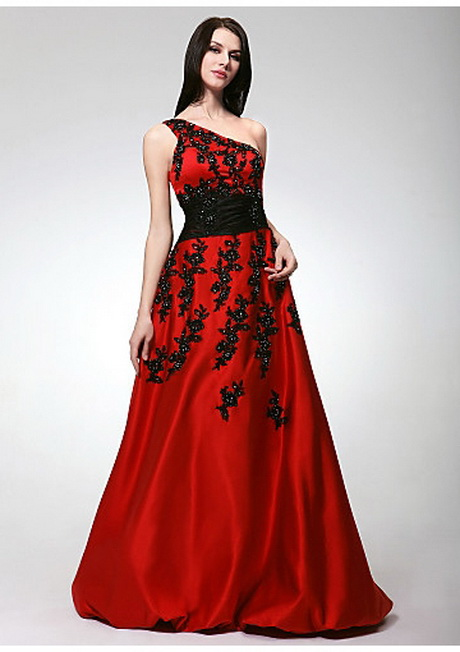 Red dress for wedding guest for Where to buy a wedding guest dress