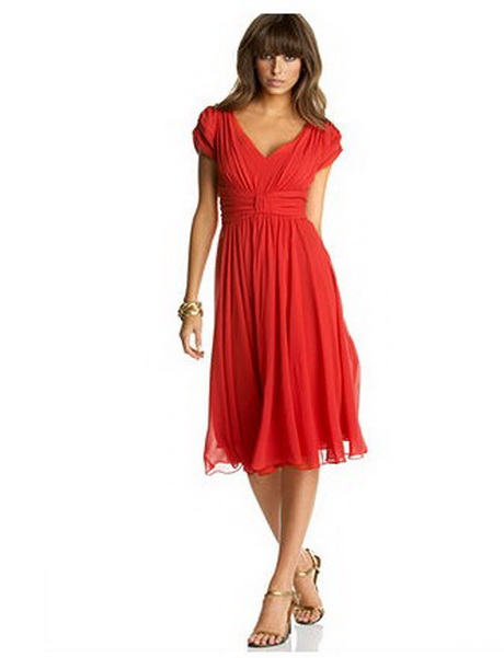 Red dresses for wedding guests for Cute dress for wedding guest