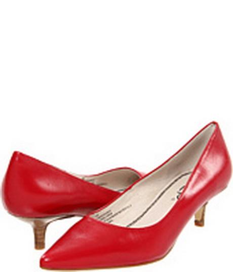 zappos shoes women heels keens sandals