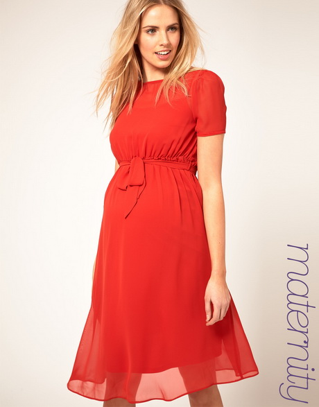 Rent the Runway Rent the Runway MENU. Search Search. PLANS LEARN MORE. RTR Unlimited. How Unlimited Works Ingrid & Isabel Navy Tulip Sleeve Maternity Dress. $0 $98 retail. Add to Hearts. Isabella Oliver Red Dora Maternity Shirt. $0 $ retail. Add to Hearts.