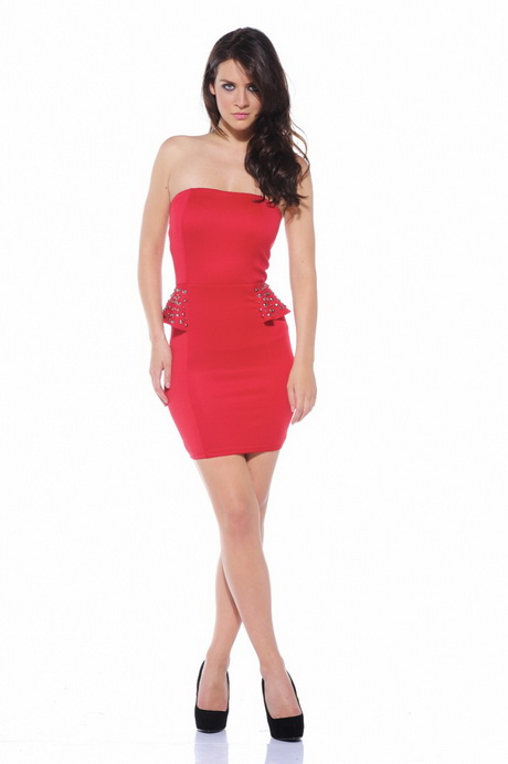 McCalls 8733 Strapless Low Bare Back Princess Style