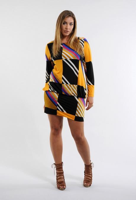 Vintage Dresses For Plus Size Women