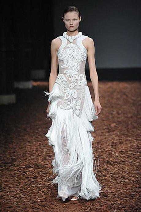 roberto cavalli wedding dresses With roberto cavalli wedding dresses