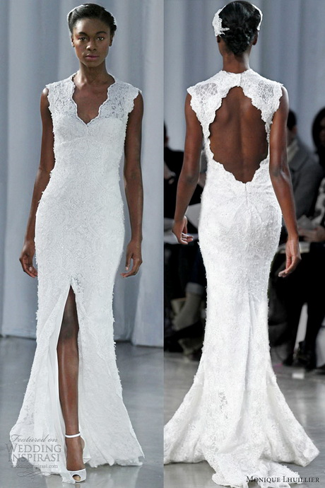 Roberto Cavali Wedding Dresses 72