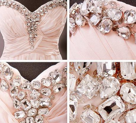Evening dresses 2014 designer evening dresses 2014 online page 12