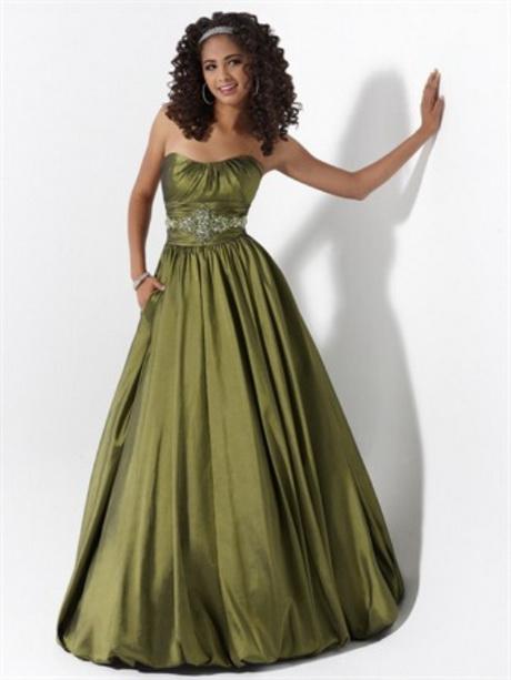 fashion prom dresses ross dress for less dresses