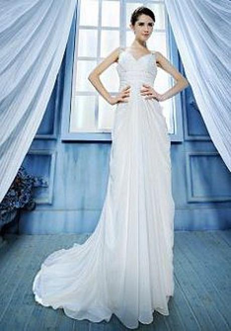 Ross Prom Dresses Plus Size Dresses