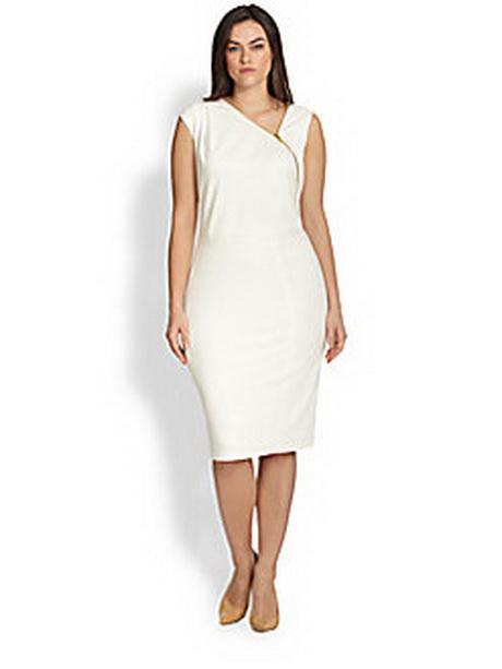 Saks plus size dresses for Saks fifth avenue wedding dresses los angeles