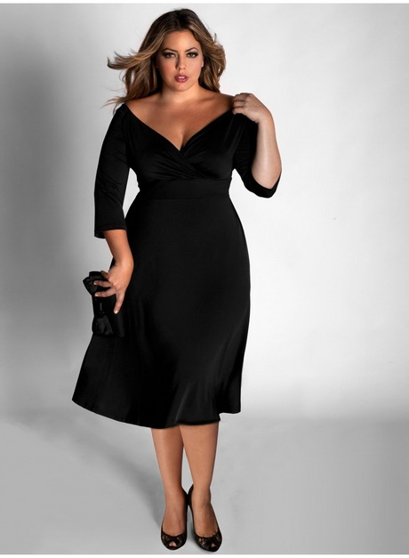 plus size semi formal dresses sleeves collections