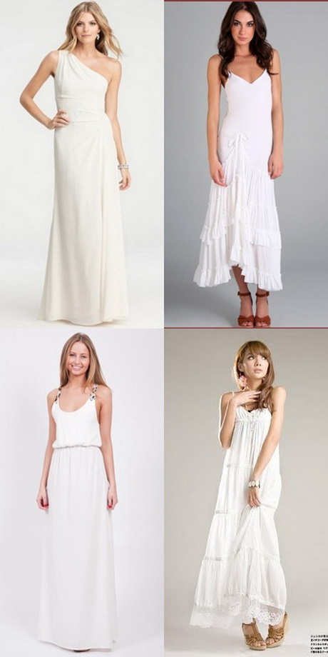 Semi Formal Maternity Dresses