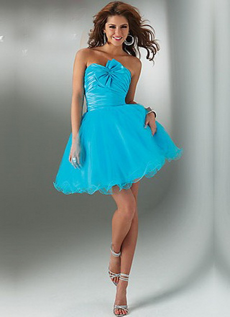 Prom Dresses Houston Harwin Homecoming Prom Dresses