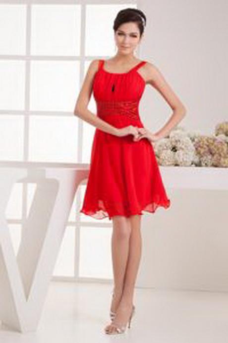 lola p plus length dresses