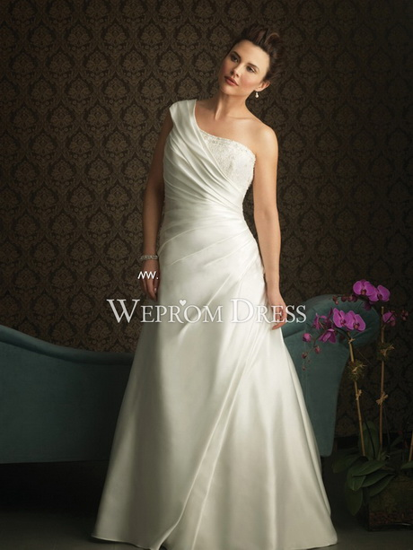 semi formal wedding dresses With semi formal dresses wedding
