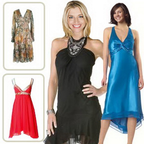 Simple Formal Dinner Attire For Women Formal Dinner Attire For Women