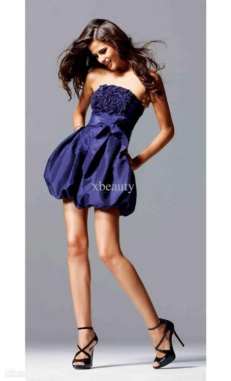 dress semiformal teen